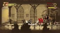 Shank - Demo Gameplay Trailer