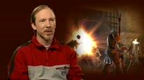 Drakensang: Am Fluss der Zeit - Making Of Teil 1: Das DSA-Universum