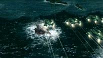 Supreme Commander 2 - Kraken Featurette
