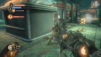 BioShock 2 - Video Review