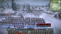 Napoleon: Total War - Community Trailers Chapter I: Factions Overview