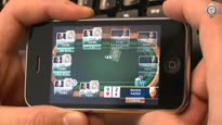 World Series of Poker Hold'em Legenden - I15 Video