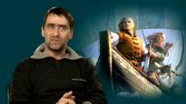 Drakensang: Am Fluss der Zeit - Making Of Teil 2: Von DSA zu Drakensang