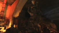 Metro 2033 - Kill Or Be Killed Trailer