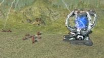 Supreme Commander 2 - Pulinsmash Unit Featurette
