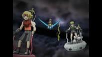 Pokémon Ranger 3 - Jap. TV Spot