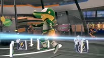 Monday Night Combat - XBLA Bullseye Mascot Trailer