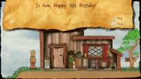 Clover - Opening Gameplay Trailer