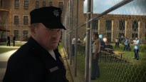 Prison Break: The Conspiracy - Trailer #2