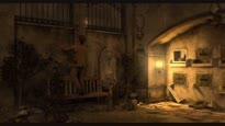 Alter Ego - Trailer #2