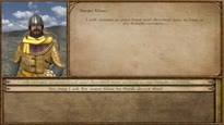 Mount & Blade: Warband - Singleplayer Gameplay Vignette