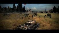 Order of War: Challenge - Launch Trailer