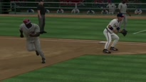 MLB 10: The Show - Road To The Show Trailer
