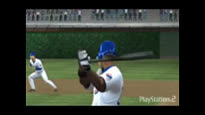 MLB 10: The Show - PS2 Launch Trailer
