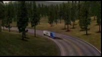 Rig 'n' Roll - Trailer