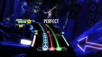 DJ Hero - Jay-Z vs. Eminem DLC Gameplay Trailer