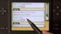 WarioWare D.I.Y. - Advanced Lesson I Doc