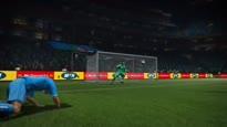 FIFA Fussball-Weltmeisterschaft Südafrika 2010 - Debüt Trailer