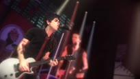 Green Day: Rock Band - Debüt Trailer