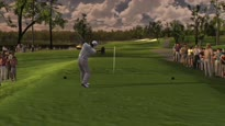 Tiger Woods PGA Tour 11 - GDC 2010: Meet Rory McIlroy Trailer