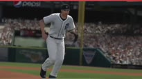 MLB 2K10 - Opus Featurette