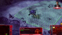 Command & Conquer 4: Tiberian Twilight - Night Moves Trailer