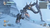 Lost Planet 2 - Exklusives Multiplayer-Video