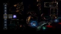Dante's Inferno - Trials of St. Lucia DLC Editor Walkthrough