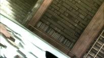 Nier - Launch Trailer