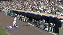 MLB 10: The Show - Modelling Minneapolis Doc