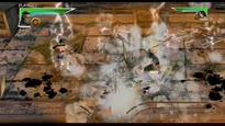 Unbound Saga - XBLA Trailer