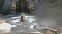 Die Legende von Aang - Debut Teaser