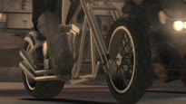 Grand Theft Auto: Episodes from Liberty City - PS3 & PC Launch Trailer