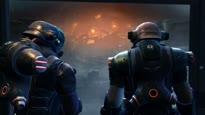 Lost Planet 2 - Final Episode Trailer