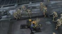 Prince of Persia: Die vergessene Zeit - Collector's Edition Trailer