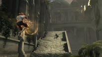 Prince of Persia: Die vergessene Zeit - PAX 10 Interview