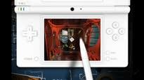 Runaway 3: A Twist of Fate - Great Adventure DS Trailer