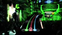 DJ Hero - Darude vs Josh Wink DLC Singleplayer Gameplay Trailer