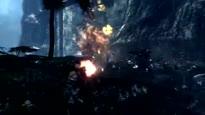 Lost Planet 2 - Coop Gameplay Trailer