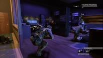Tom Clancy's Splinter Cell: Conviction - Coop Moves Trailer