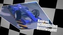 Pole Position 2010 - Debut Trailer