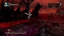 Dante's Inferno - Trials of St. Lucia DLC Walkthrough