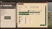 Lord of Ultima - Mechanics Walkthrough Part III