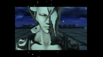 No More Heroes 2: Desperate Struggle - Weapons Trailer #1