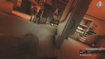 Tom Clancy's Splinter Cell: Conviction - Video Review