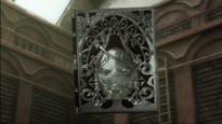 Nier - Companions Trailer