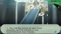 Shin Megami Tensei: Persona 3 Portable - Story Walkthrough