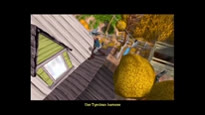 The Westerner - Gameplay Trailer