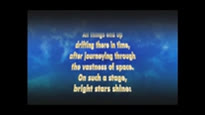 Trinity Universe - Debut Trailer