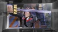 The Last Ranker - Jap. UVERworld Theme Trailer